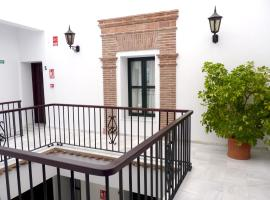 호텔 사진: Hostal Boutique Casa La Laja