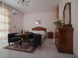 Hotel Photo: La Stella del Sud