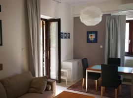 Foto di Hotel: Paun