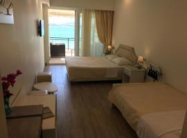 מלון צילום: Porto Palio