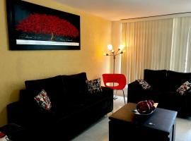 Hotel photo: Villa Vallarta