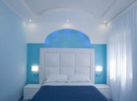 Hotel photo: Golfo Delle Sirene