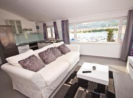 Hotel photo: Apartments Maria