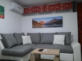 Hotel Photo: Studio Gabriel