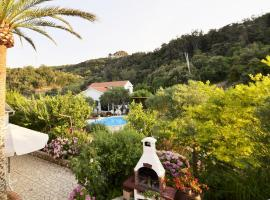 Hotel Photo: Apartments Dumencic Rab