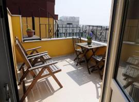 Photo de l'hôtel: Ahmet Efendi Evi
