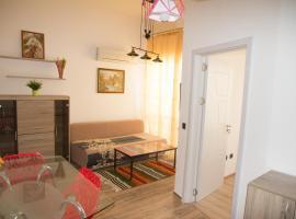 Foto di Hotel: Burgas - Center