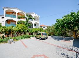 Foto do Hotel: Apartment Pavica