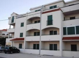 Hotel photo: Apartment Marija