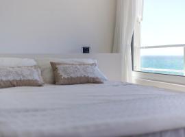 Hotel photo: Marbellamar apartamento