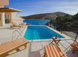 Hotel photo: Villa Kamelicina