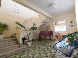 Hotel photo: Casa Goo B&b