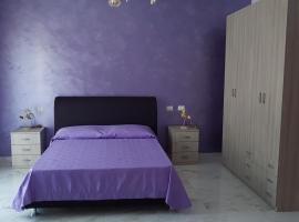 Hotelfotos: Marcella