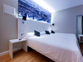 Fotos de Hotel: Hostal BCN Ramblas