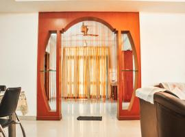 A picture of the hotel: Guest Stays Luxury @T.Nagar