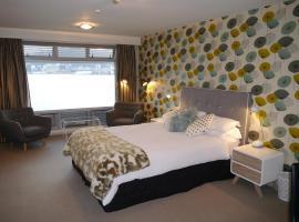 Photo de l'hôtel: SeaSide Central