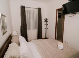 Hotelfotos: Nazca House - Miraflores