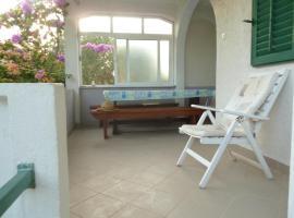Hotel photo: Apartment Vinisce 13648a
