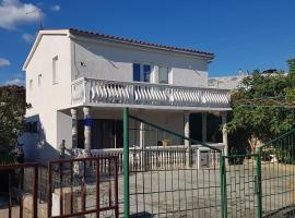 Hotel Photo: Apartment Rudina 13903a