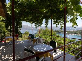 Hotel photo: Guest House Oreb
