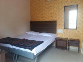 Hình ảnh khách sạn: Aryadurga Lodge