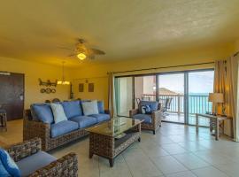 Foto do Hotel: Point Pleasant Resort #D11 Condo