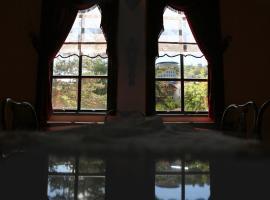 Hotel photo: AKİFBEY KONAĞI