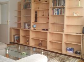 A picture of the hotel: Apartment Forward Sarajevo