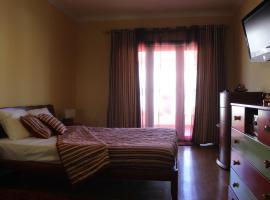 Hotel fotoğraf: Balio House