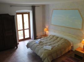 Hotel Photo: Hotel Locanda Minerva