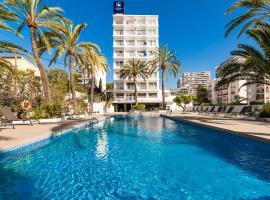 Hình ảnh khách sạn: Eurostars Marivent