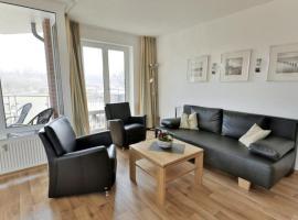 Hotelfotos: Appartement-30-Ostseeurlaub