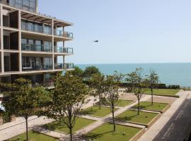 Hotel Photo: Private Apartments in Yoo Bulgaria Complex