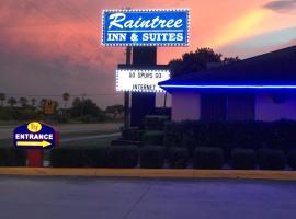 Hotel photo: Raintree Inn and Suites