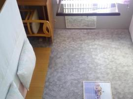 Hotel Photo: Apartman Bašić