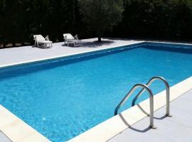 Photo de l'hôtel: Villa Maria