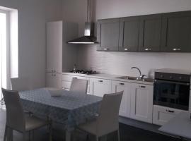 صور الفندق: Appartamento nitti