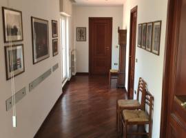 Фотография гостиницы: El Castillo