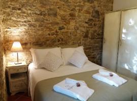 Hotel photo: Casa da Nogueira