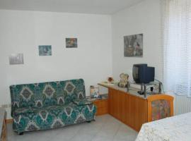 Hotel photo: Appartamento Paola