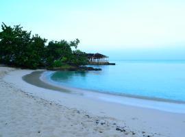 Hotel photo: Beach, Sunset, Snorkeling, Wi-Fi, Negril Jamaica Studio Apartment Condo