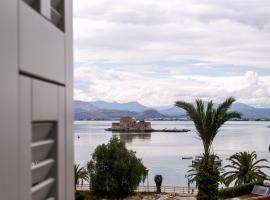 Hotel photo: Gambello Luxury Rooms