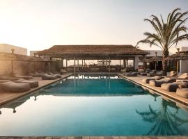 صور الفندق: Casa Cook Kos - Adults Only