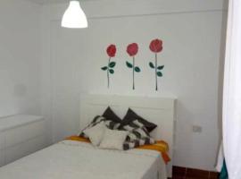 Hotel Photo: rufino