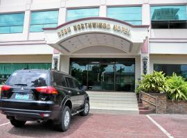 Hotel photo: Cebu Northwinds Hotel