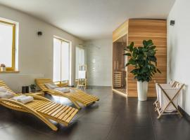 Hotel photo: Holiday Home Kozji Vrh