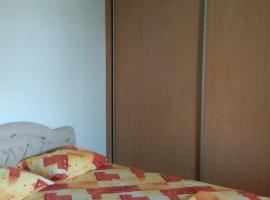 Hotel foto: Fortuna Apartments
