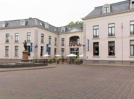 Hotel near Paesi Bassi