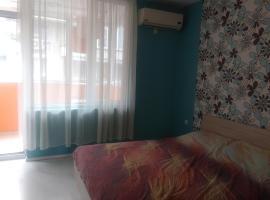 Foto di Hotel: Apartment Dima