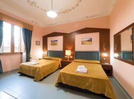 Hotel Photo: Affittacamere al Seminario